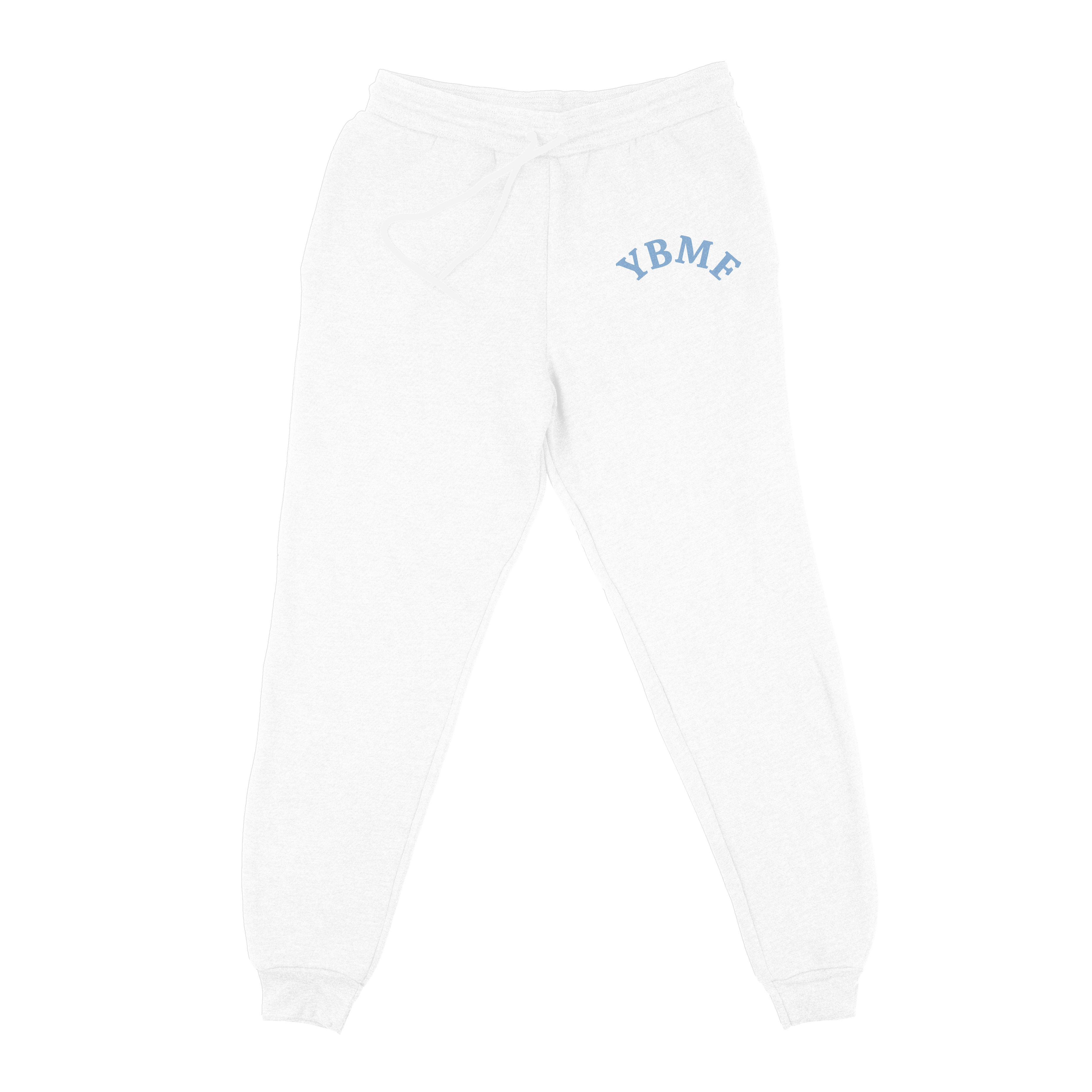 YBMF Sweatpants